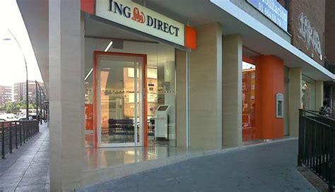 oficina ing en madrid ofic 1 - Ing Oficinas Madrid