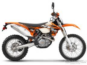 2013 Ktm Exc 500 Ktm Recall Notice For 350 Exc F And 500 Exc Motorcycle Usa