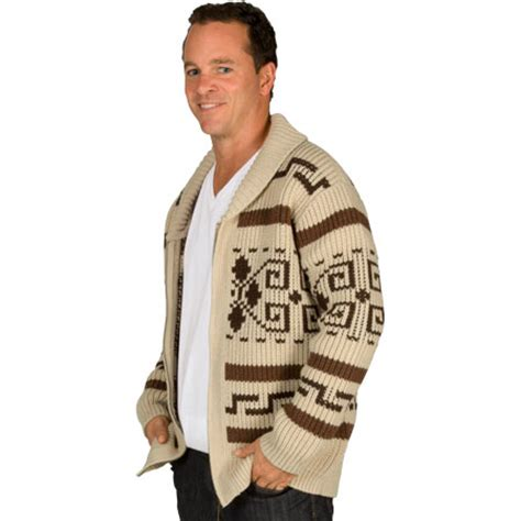 Sweater The Big the dude s sweater from the big lebowski the green
