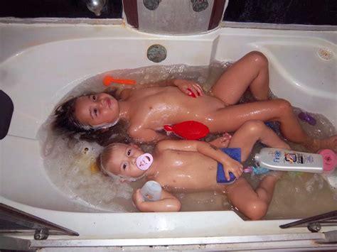 Idnes Rajce Prazdniny Nude Gallery My Hotz Pic