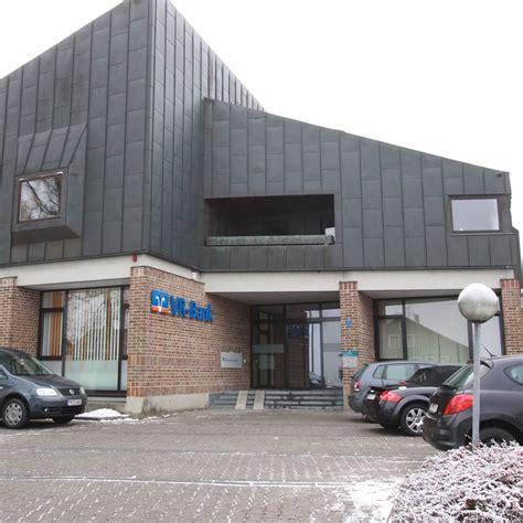 vr bank neukirchen bank in neuburg am inn infobel deutschland
