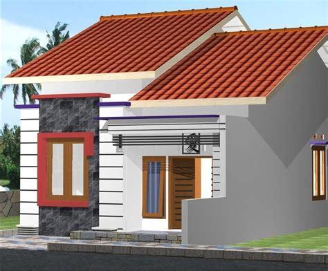 membuat rumah murah tips bangun rumah murah 25 juta rupiah renovasi rumah net