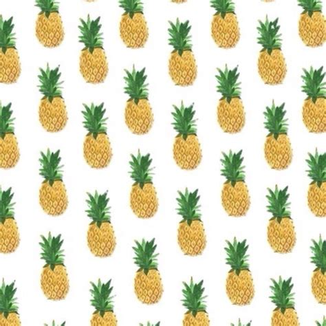 emoji pineapple wallpaper the gallery for gt pineapple emoji background
