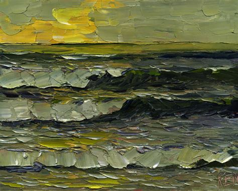 acrylic paint on canvas drying time seascapeken painting drying time