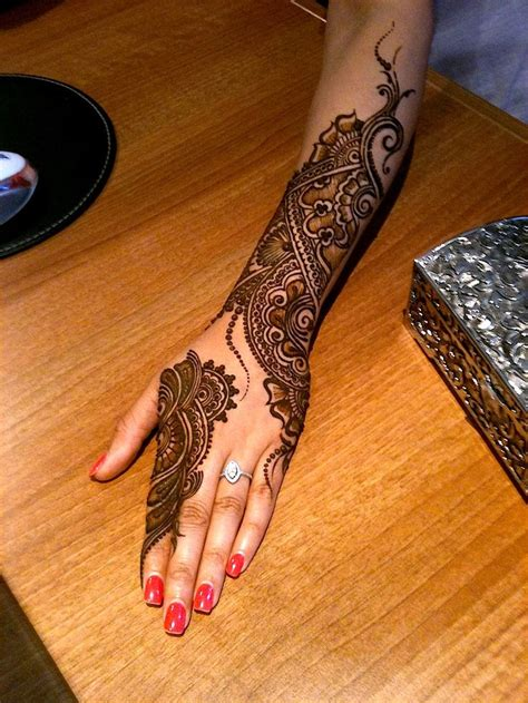henna tattoo wedding designs 430 best bridal mehndi designs images on