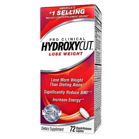weight management reviews hydroxycut pro clinical lose weight reviews find the