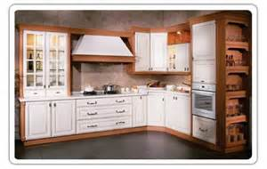 pics photos wood kitchen cabinets mdf kitchen cabinets