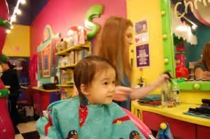 haircut coupons nashua nh sabina chen merrimack valley moms