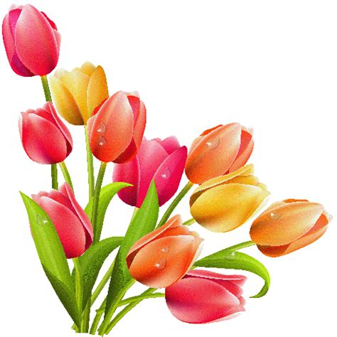 free printable easter flowers easter flowers clip art free svg files and other