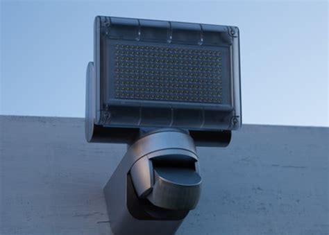 carport beleuchtung bilder richtige beleuchtung garage und caport