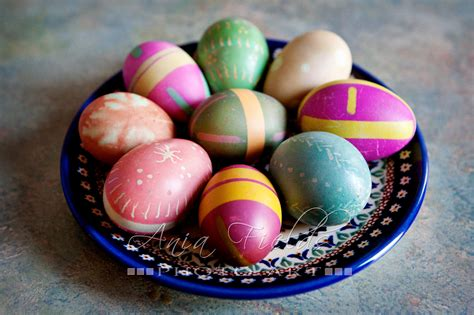 easter egg decorating ideas how to make pisanki