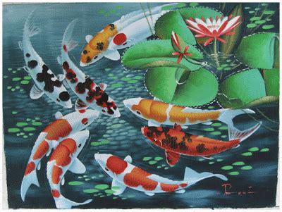 gambar 21 tato 3 dimensi 3d keren mengagumkan kupu malam gambar gambar 3 dimensi lengkap kumpulan lihat abstrak