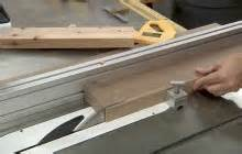 table saw top rust prevention 162 calendar frame 1 of 2 the wood whisperer