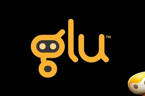 glu mobile free glu mobile looks to raise 30 million with stock offering