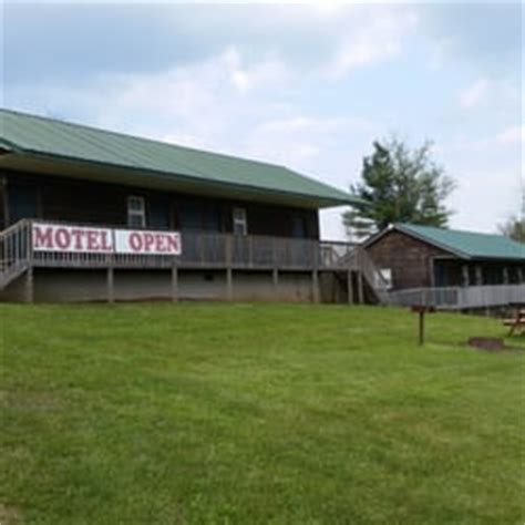 Fancy Gap Cabins And Cground Fancy Gap Va by Fancy Gap Cabins And Cground Fancy Gap Va United States We Also Motel Rooms