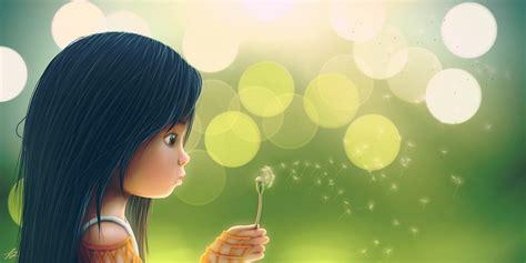cute wallpaper of geum jan di child full hd wallpaper and background 2160x1080 id 351121