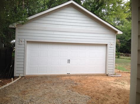 Custom Overhead Doors Raleigh Nc Garage Door Repair Forest Nc 28 Images Garage Door Repair Nc 28 Images Garage Door Repair