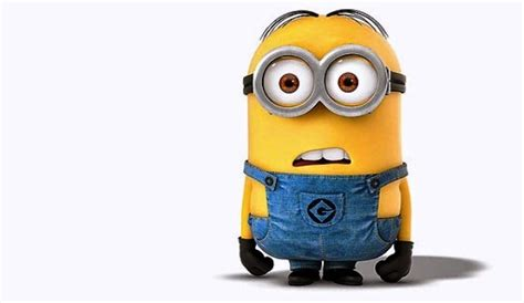 gambar minions 2015 lucu gambar film animasi minions 14 gambar minion mata dua koleksi terbaru