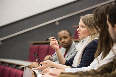 Kent Business School Mba by How To Apply For The Kent Mba Kent Business Matters