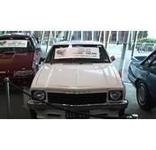 1974 Holden LH Torana L34 SLR 5000 Sedan  YouTube