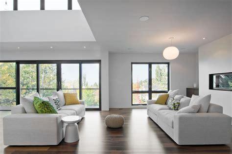 Lights For Windows Designs Glo Lights From Flos Moderndesigninterior