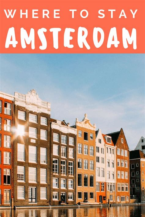 best hotels to stay in amsterdam 25 best ideas about hotels in amsterdam on