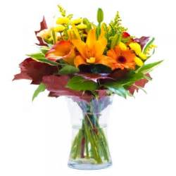 Send Flowers Uk by Send Flowers Uk Same Day Flowers In Uk By Local Florists