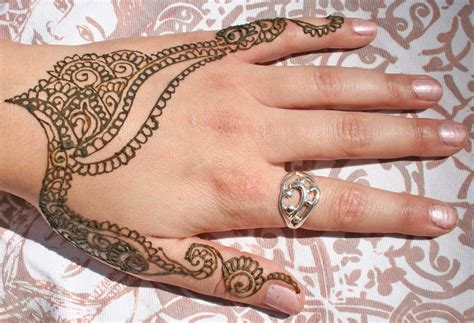 new bridal mehndi designs 2013 wedding mehndi style 2012