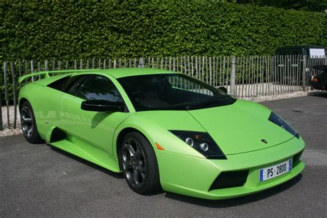 How Much Is Insurance On A Lamborghini The 10 Most Expensive Cars To Insure In 2016 Car List