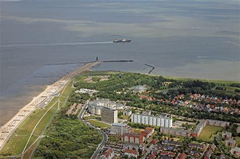 cuxhaven haus atlantic haus atlantic cuxhaven