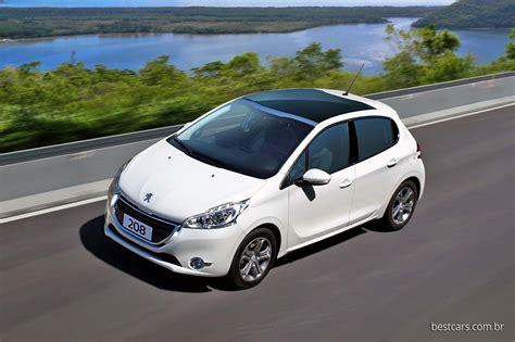 all peugeot cars peugeot details all new 508 rxh diesel electric hybrid