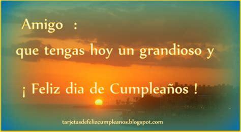 imagenes de feliz cumpleaños naty pin imagenes de feliz cumplea 195 177 os para ni 195 177 os miles cake