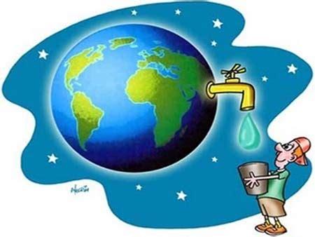 imagenes sobre como cuidar el planeta im 225 genes que hablen sobre el cuidado del agua