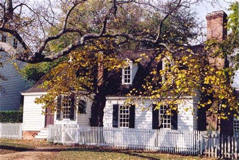 bed and breakfast williamsburg va autumn at our williamsburg va bed and breakfast is especially beautiful with the