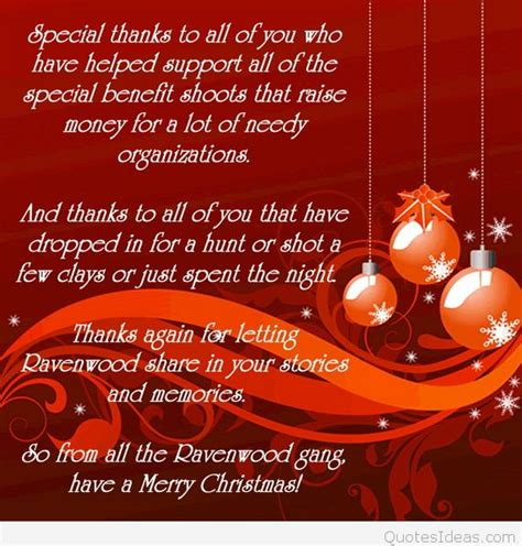 blessings quotes   merry christmas