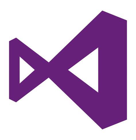 insertar imagenes png en visual basic file visual studio 2013 logo svg wikimedia commons