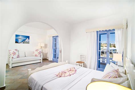 hotels family rooms for 4 family rooms for 4 koufonisia hotel resort hotels family rooms for 4 cbrn
