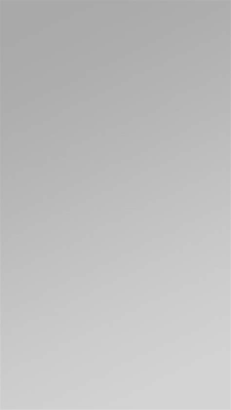 wallpaper grey phone 18 best images about simple iphone wallpapers on pinterest