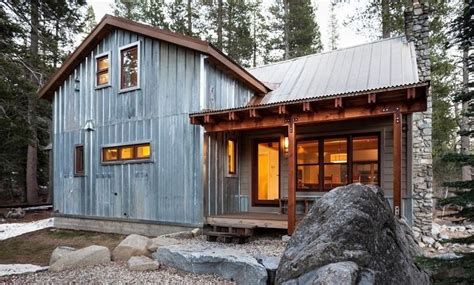 house with metal siding best 25 metal siding ideas on pinterest barn siding