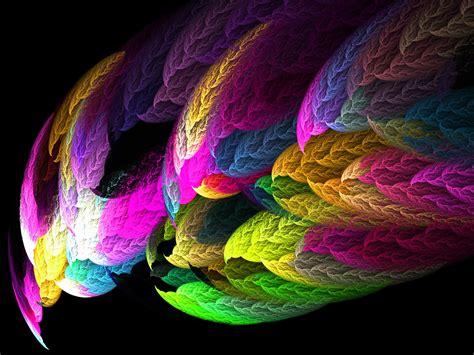 colorful wallpaper video websitetemplates bz blog colorful desktop wallpapers