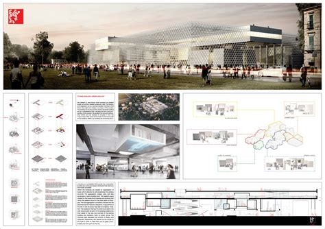 design competition for young architects gallery of competition asks young architects to transform