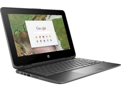 Hp Acer New new chromebooks from lenovo acer and hp get android app