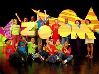 zoom (series) tv tropes