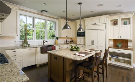 kitchen remodeling chicago white kitchen inspiration and pretty copper farmhouse sink mode other metro eclectic