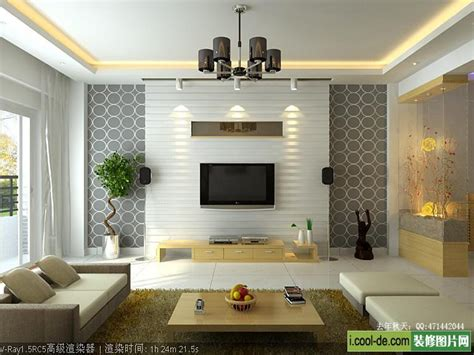 modern living room tv wall unit modern living room tv wall