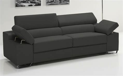 rooms to go sofa cama sofa cama hammarn sof 225 cama ikea thesofa