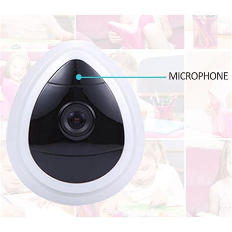 Cctv Wireless Surabaya cctv wireless ip 720p onvif ncm700gb white