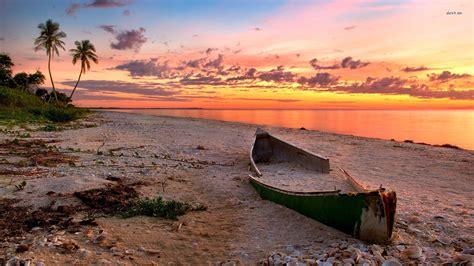 boat pulpit definition abandoned rowboat desktop backgrounds for free hd