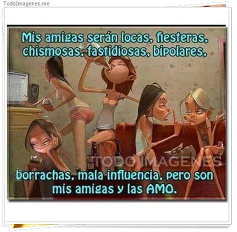 imagenes de locas the gallery for gt memes de amigas locas