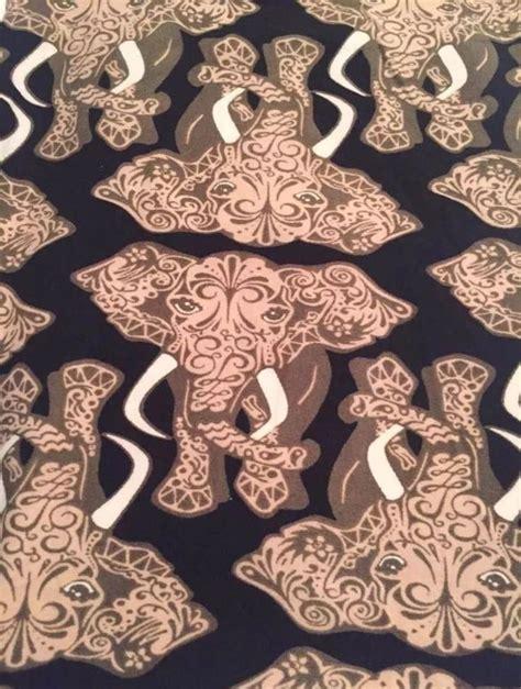 elephant tattoo rude best 25 lularoe elephant leggings ideas on pinterest